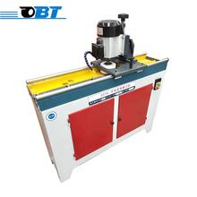 Automatic knife grinding straight blade sharpening machine for woodworking