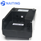 China Manufacture Naiting USB Port POS 58mm Receipt thermal printer