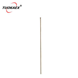 China supplier spark free hand tools Beryllium copper needle