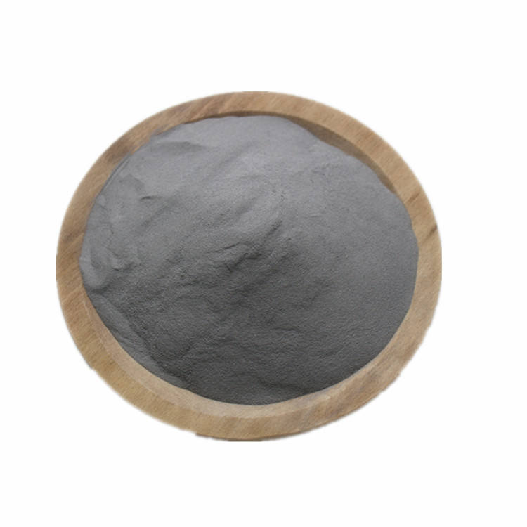 aluminum powder 400 mesh 99.7% Aluminum powder for Fireworks