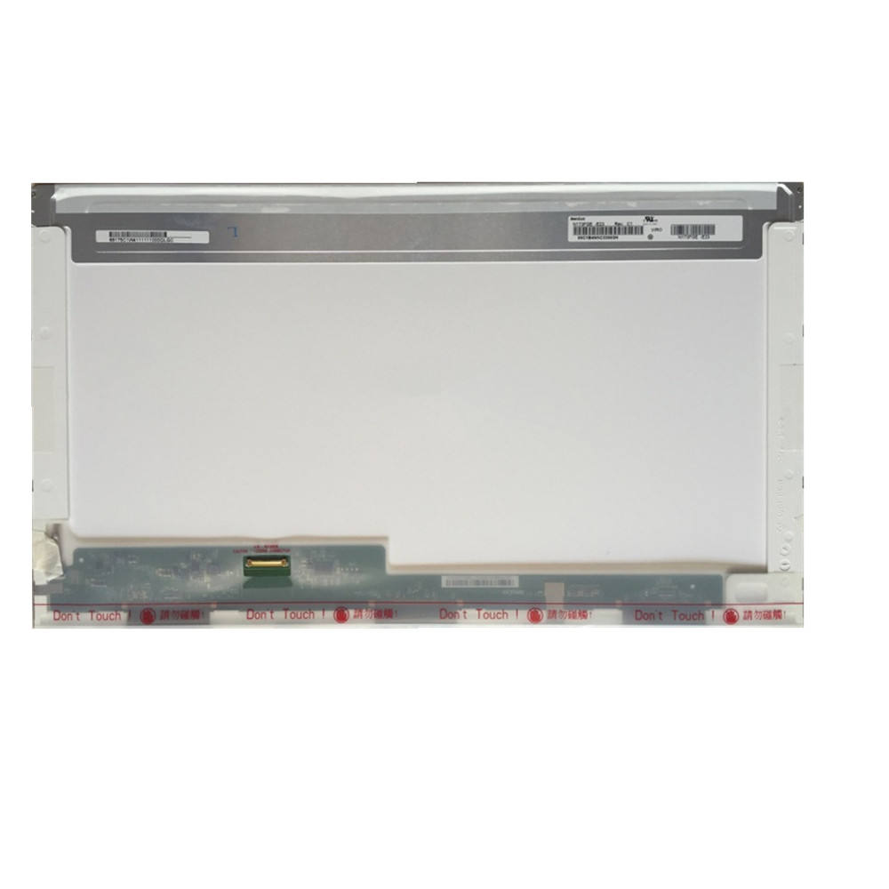 """New ChiMei N173FGE-E23 Rev.C1 LCD Screen LED for Laptop 17.3/"""" from USA"""