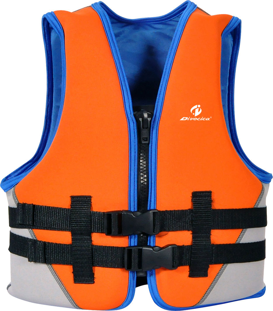 <span class=keywords><strong>Kinder</strong></span> Professional Kayak Offshore Schwimm weste Sicherheits weste <span class=keywords><strong>Kinder</strong></span> Schwimmweste Schwimm weste PFD