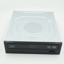 SATA IDE 24X Internal DVD Burner Optical drive for SONY,SUMSUNG,LITEON,LG