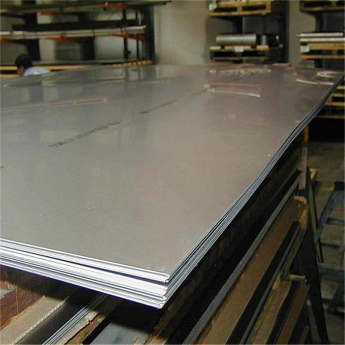 Embossed 304 ss plate Shim sheet price 2205 duplex stainless steel plate