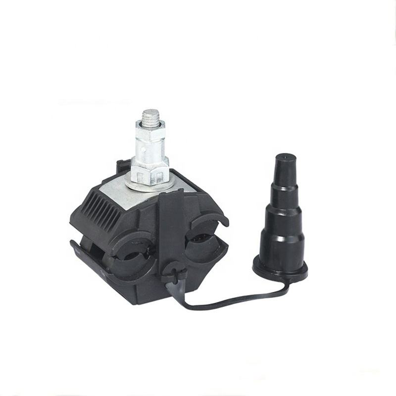 SM3-95 Fire resistance IPC insulation piercing connector