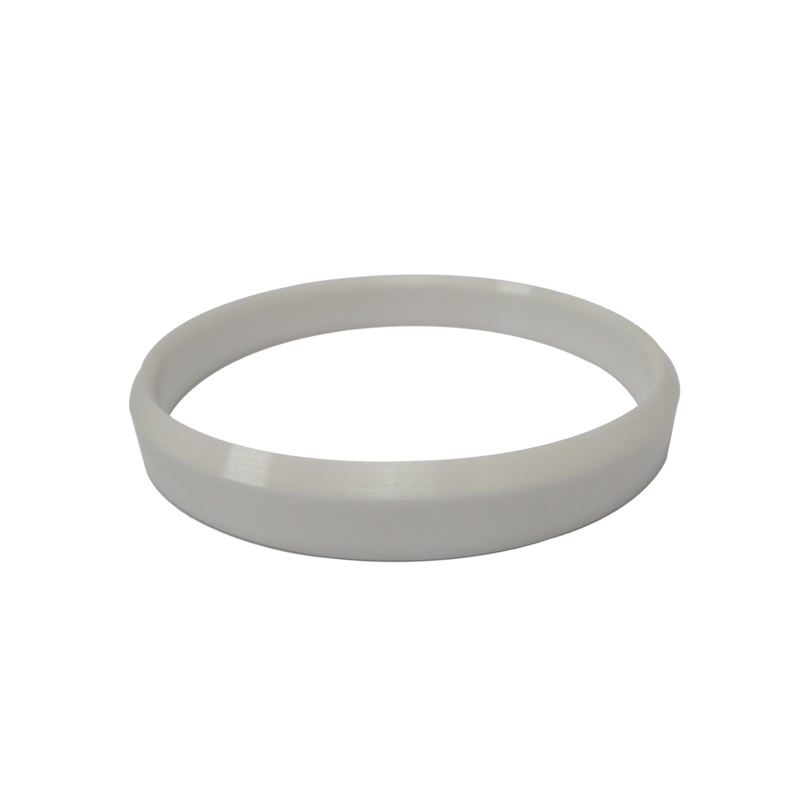 High quality ceramic ring Outer diameter 90mm Ceramic ring for pad printing ink cup for pad printing machine