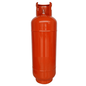 High Purity Propane Gas R290 Refrigerant Gas Price