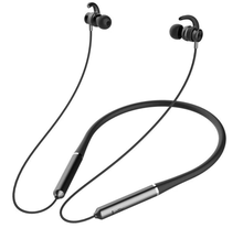 2020 Boat Earphones  Portable Neckband V5.0 Stereo Wireless Bluetooth Headphone  Earphone RD05 for  mobile accessories