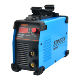 IGBT MMA-200 Welding Machine stick inverter welder for electrode welding 110V 220V