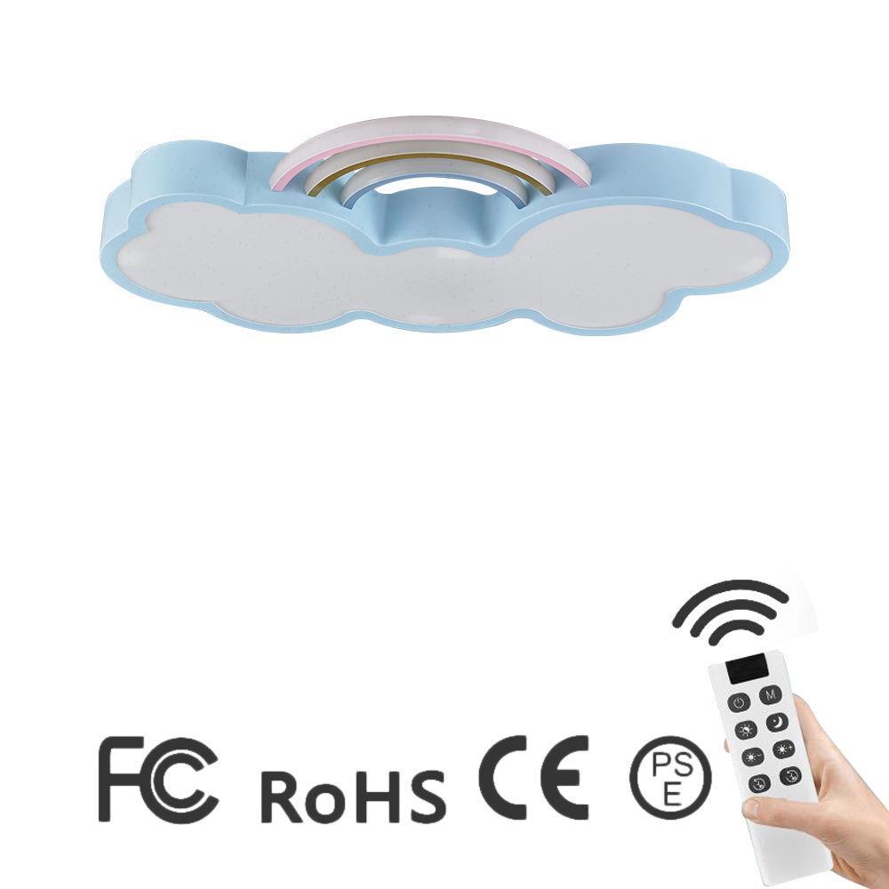 Новые изобретения подвесные светильники LED потолок дома гостиная люстра подвесной светильник