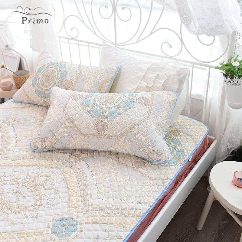 اللاتكس الصيف يحتاج سرير تبريد حصيرة