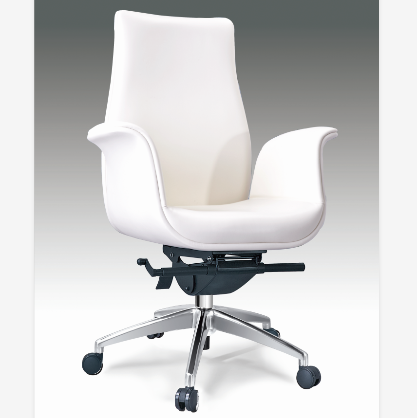 modern office chair executive furniture manufacturer office chair office chairs manila philippines