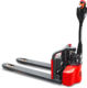 REDDOT Hot Selling 1.5ton electric pallet truck with Lithium-Ion battery