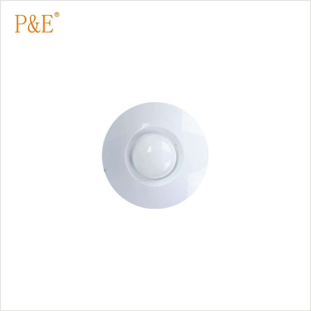 MC-720 PIR PIR Motion Detector