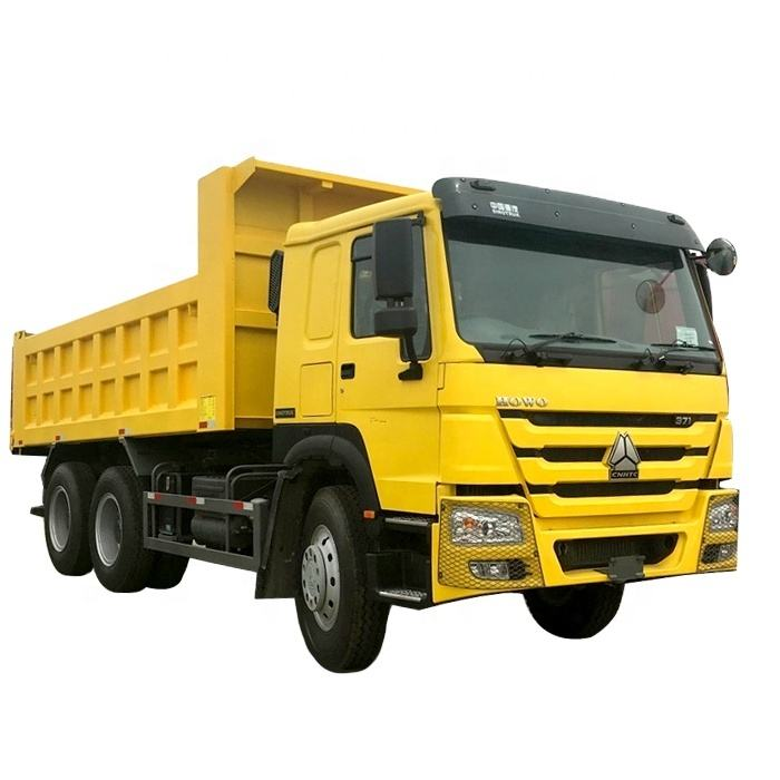 Used mercedes benz dump trucks manual actros used tipper truck for sale in europe