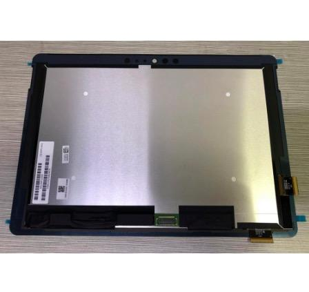 NEW original For Microsoft surface go lcd display touch screen glass sensor digitizer tablet assembly model 1824