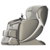 3d full body massage chair from china manufacture roller massage zero gravity shiatsu foot massage machines