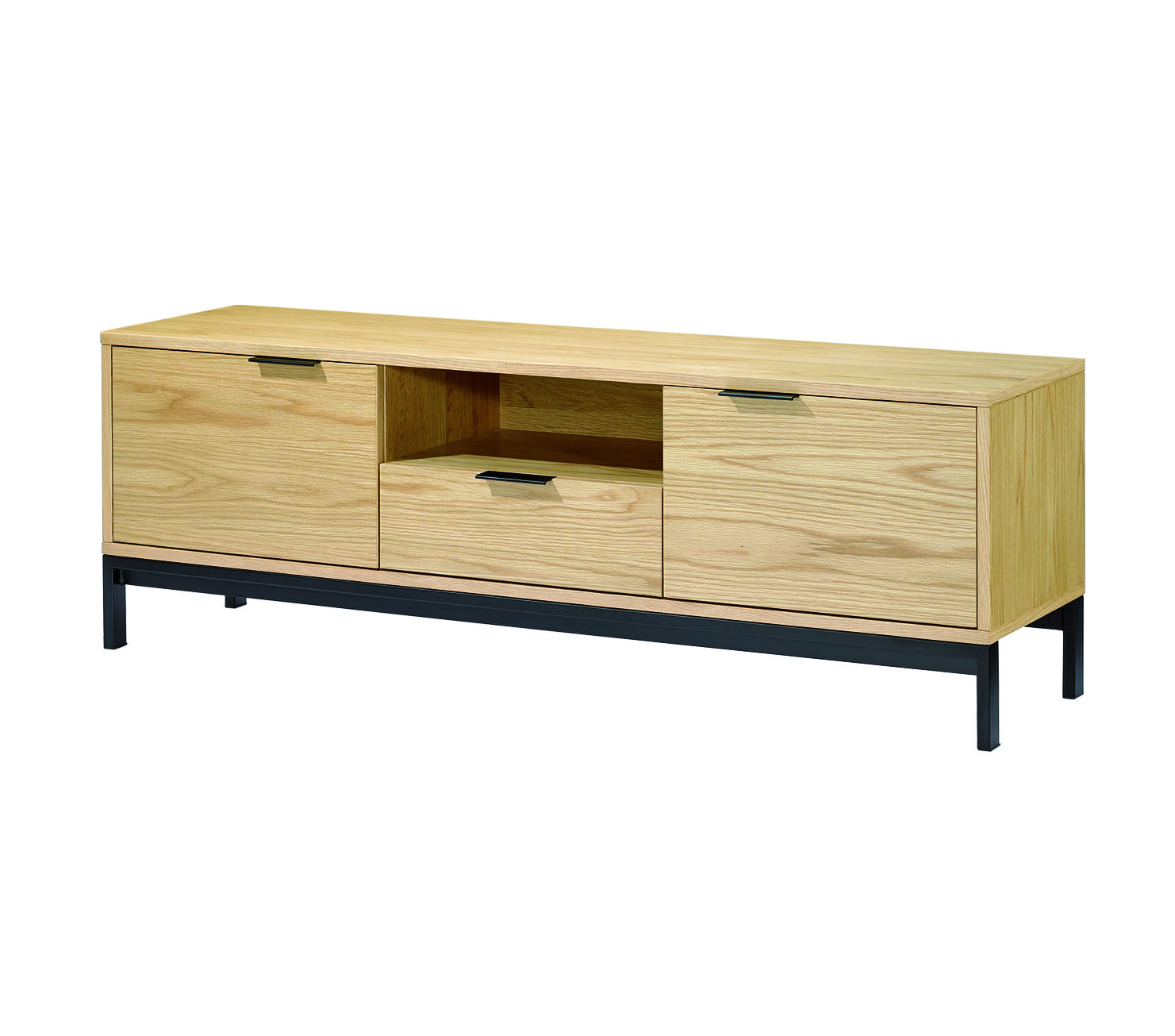Campioni gratuiti <span class=keywords><strong>TV</strong></span> Stand Home Living Room Furniture Cabinet <span class=keywords><strong>In</strong></span> Legno <span class=keywords><strong>TV</strong></span> Unità di <span class=keywords><strong>TV</strong></span> Stand <span class=keywords><strong>Mobili</strong></span>