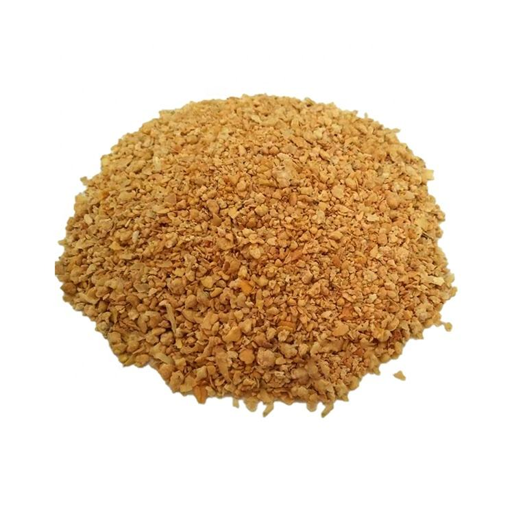 Bulk animal feed fermented soybeans meal poultry feed