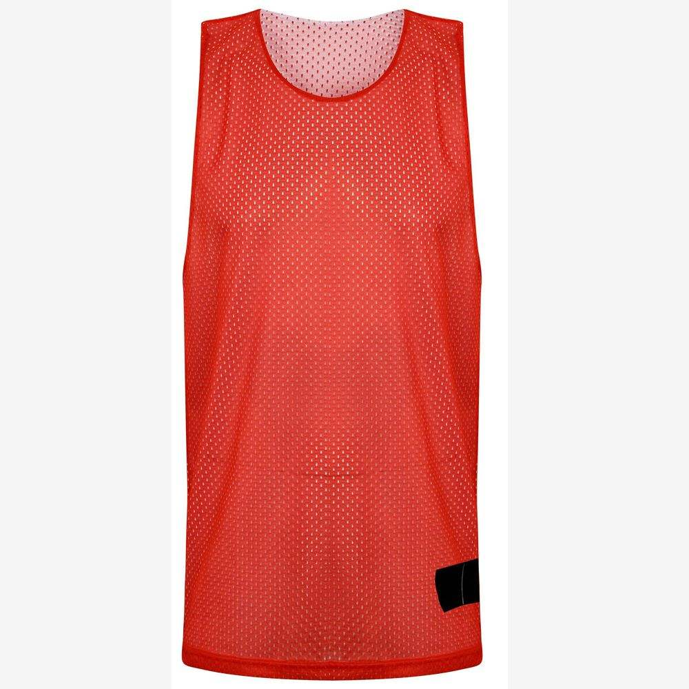 Mesh Scrimmage Team Practice bibs Pinnies Jerseys soccer uniform training Vests for Sports Basketball Soccer Football