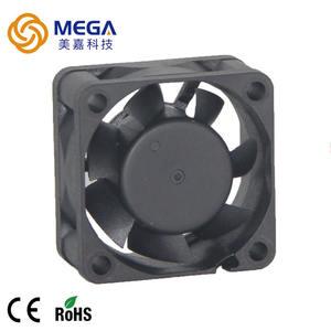 RS485 Capteur de temp/érature et dhumidit/é /électronique haute pr/écision