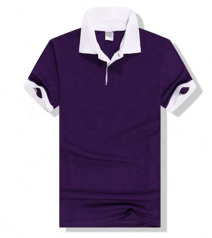 TOP & HOT SELL Hotsale the United Kingdom polo t shirt youth for man