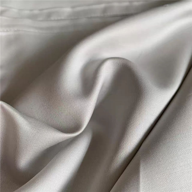 300TC PLAIN PERCALE 100% COMBED COTTON WOVEN FABRIC FOR HOTEL AND HOME