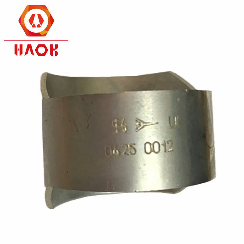 Deutz diesel engine spare parts Small end bearing 04250012 for 2013 engine