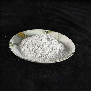 Talcum powder supplier in low price for paper-making