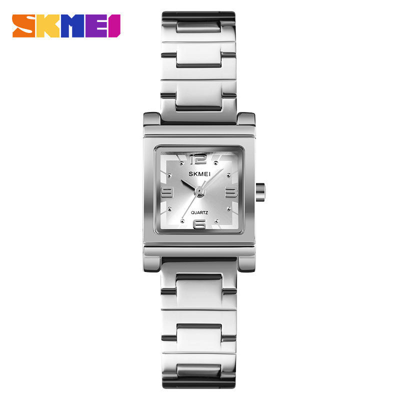 Skmei Luxury women watch fashion free shipping women watches ladies