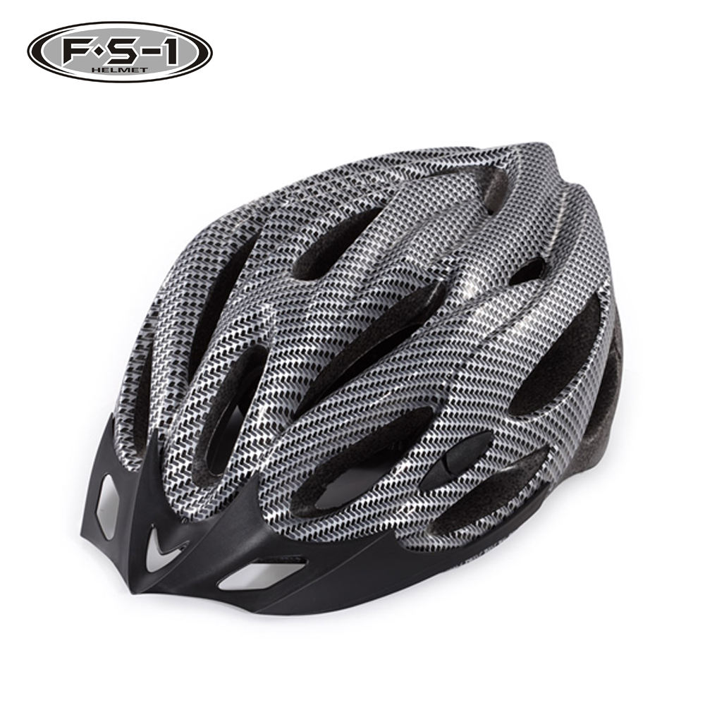 Factory High Quality Sports Safety fashion cycle helmet CE approved mtb helmet bike for sale