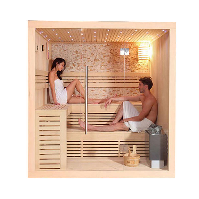 <span class=keywords><strong>Sauna</strong></span> Tradisional Ponsel Portable Termurah Dry Steam <span class=keywords><strong>Sauna</strong></span> Room