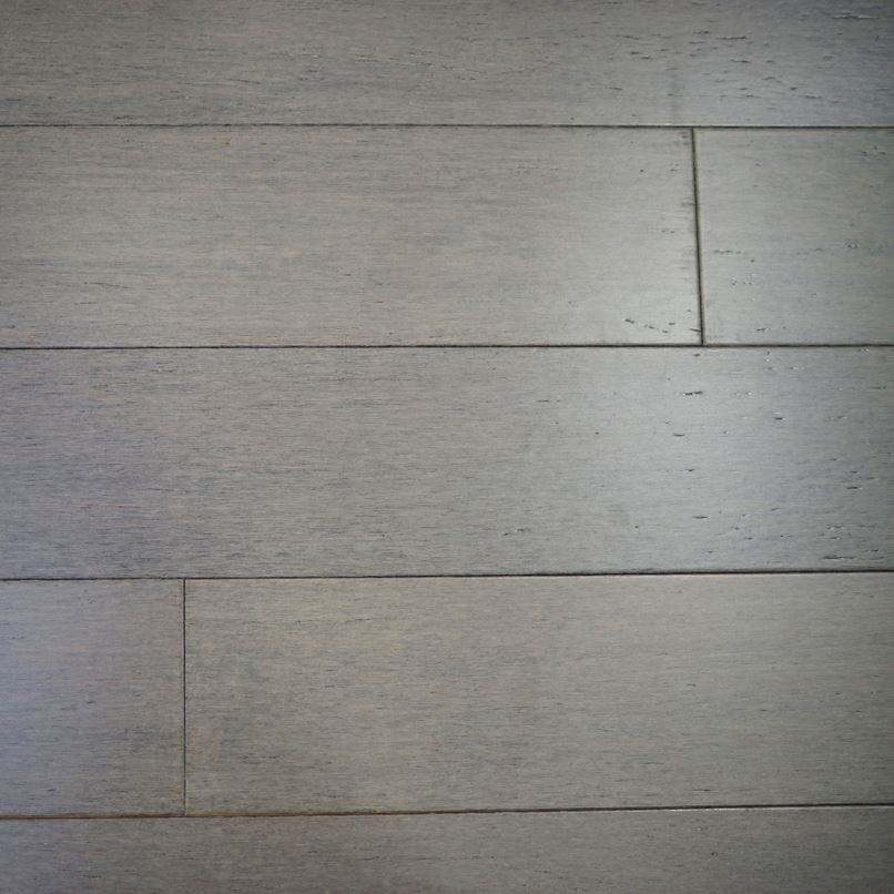 Hot Sale Bamboo Flooring Low Price From Vietnam