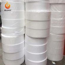 Face Mask Fabric 100% Polypropylene Melt Blown Nonwoven Fabrics Middle Filter Layer