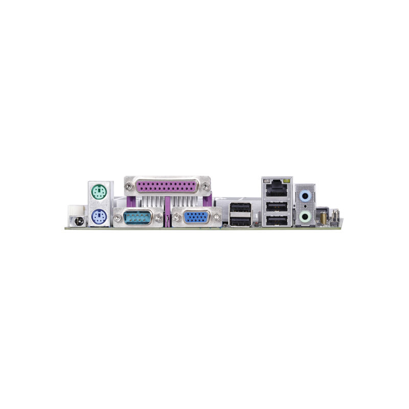 <span class=keywords><strong>Mini</strong></span> <span class=keywords><strong>itx</strong></span> E5M2C6 <span class=keywords><strong>ATOM</strong></span> D425 D525 DDR3-Motherboard mit ICH8-Chipsatz