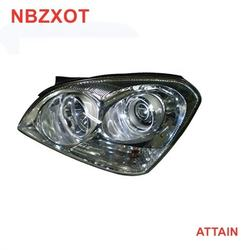 head lamp 92101-2G000 92102-2G000 92101-2G500 92102-2G500 92101-2G500 92102-2G500 auto head lights