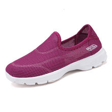 women women shoes 2020 ladies shoes casual women