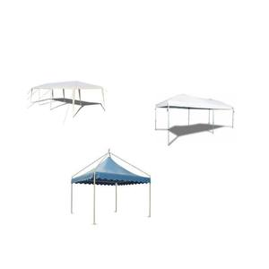 Wedding Bell Party Trade Show Tents For Sale Events