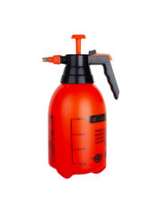 1000ml plastic hand garden pump trigger sprayer for mist spray