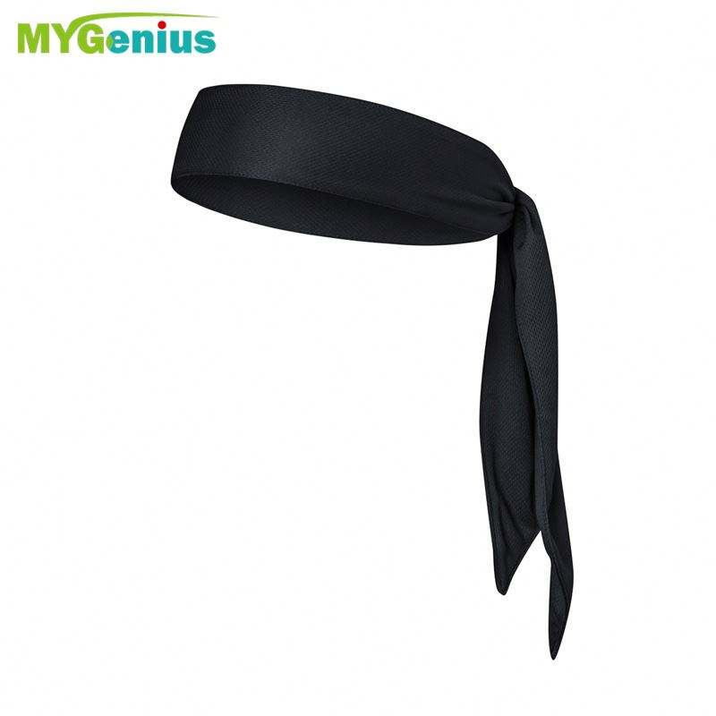 sports head band H0Qvp custom sport headband
