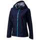 Hooded Lightweight Rain Outdoor Casual Sportswear Mens Waterproof Jacket