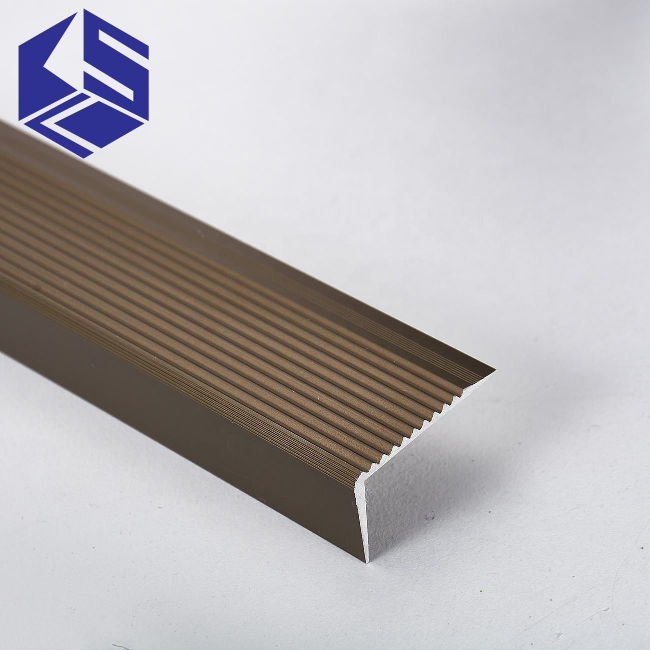 China Outdoor Stair Tread China Outdoor Stair Tread Manufacturers And Suppliers On Alibaba Com