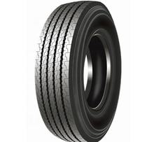 triangle truck tyres