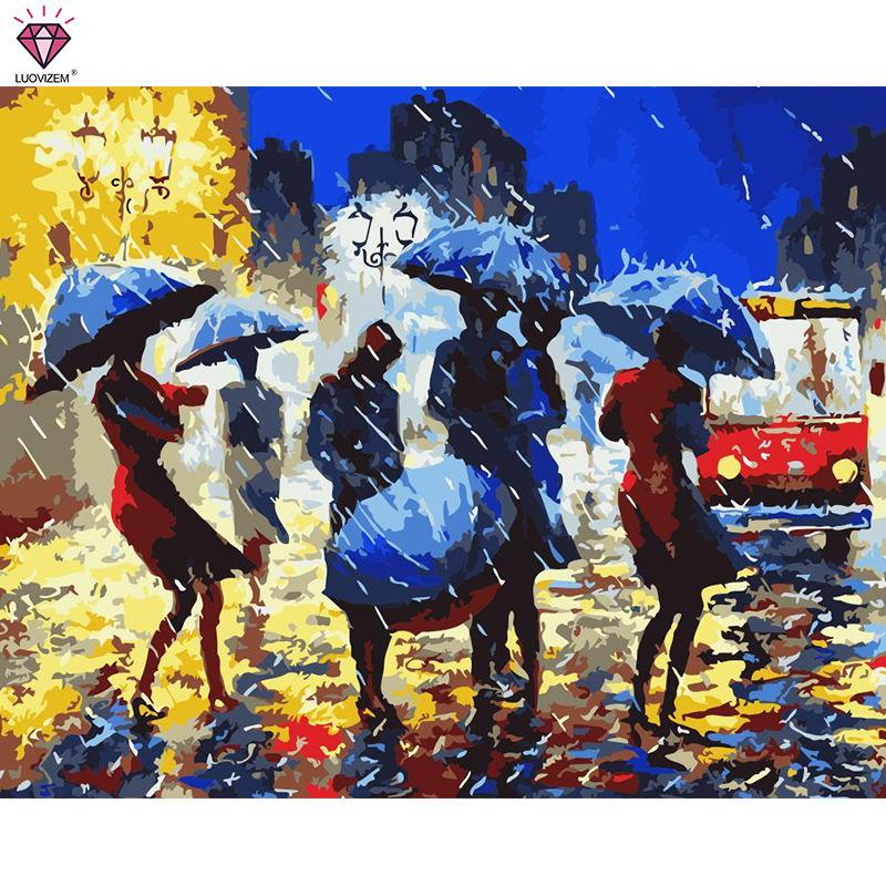 Grossiste Peinture Enfant Parapluie Acheter Les Meilleurs Peinture Enfant Parapluie Lots De La Chine Peinture Enfant Parapluie Grossistes En Ligne Alibaba Com