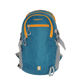 High Quality Big Unisex Travel Waterproof Lightweight Outdoor Camping Hiking Bagpack