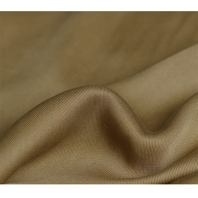 Eco-friendly tencel fabric for lady shirts and dress