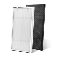 fit for  101076CH or 10-1076 TH air purifier  Carbon filter + hepa filter amway