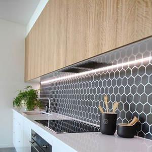 Find Affordable Lavish And Elegant Citi Tiles Alibaba Com
