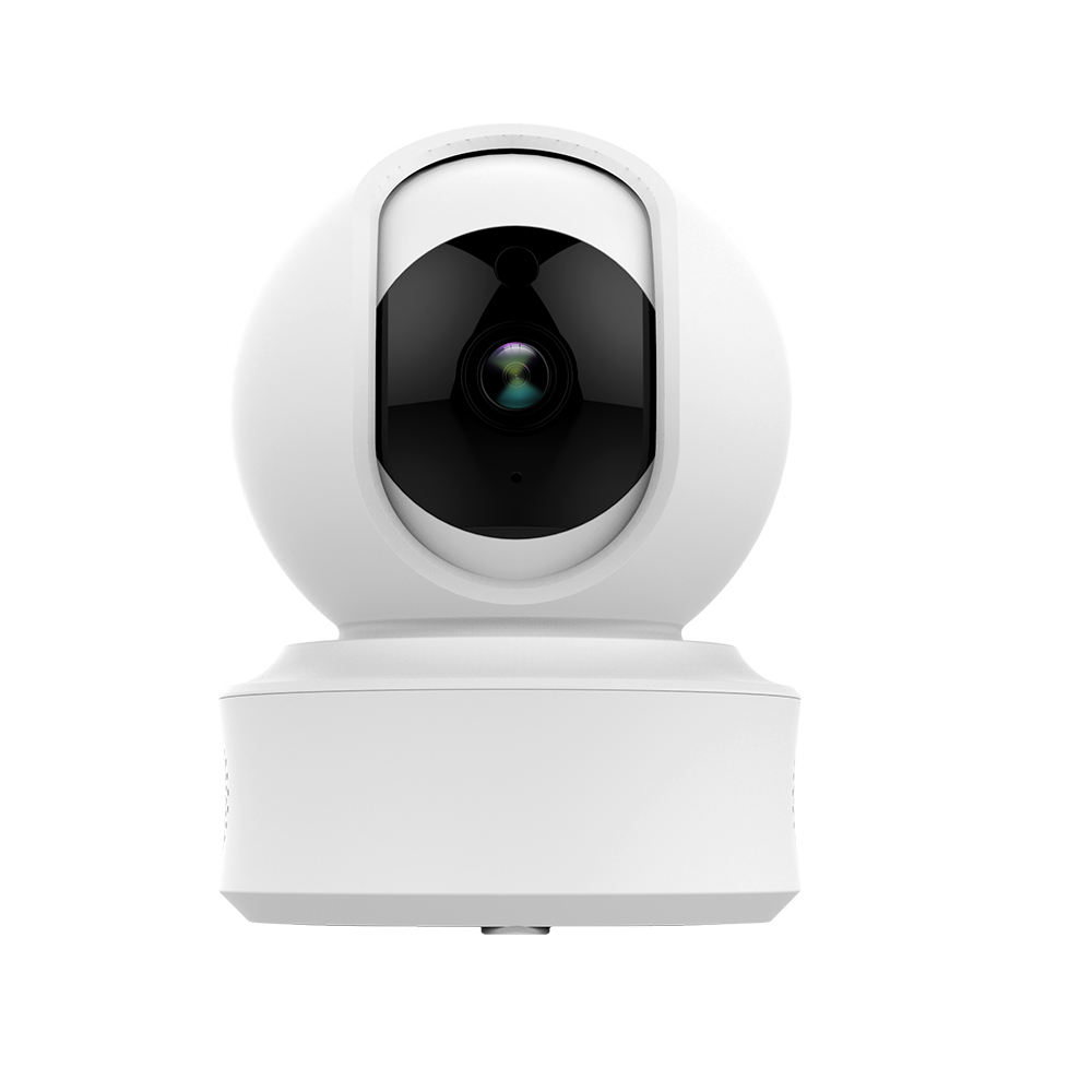 Wholesale ip cameras diy home security ip camera ip camera home security wifi cctv 1080 ios