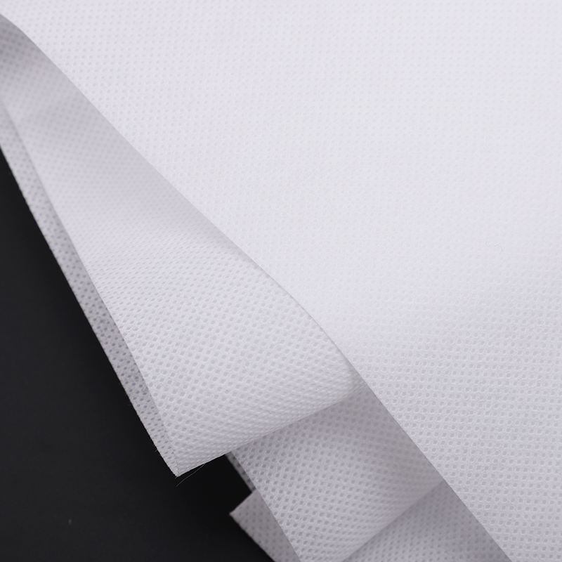 Tape Fabric Cloth Car Technics Style Surface spunbonded polypropylene nonwoven fabric